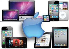 3 secrets to apple s enduring competitive advantage